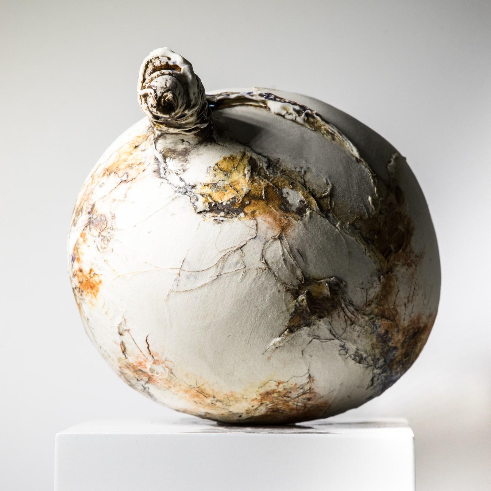 Helen-Shanks-porcelain-82