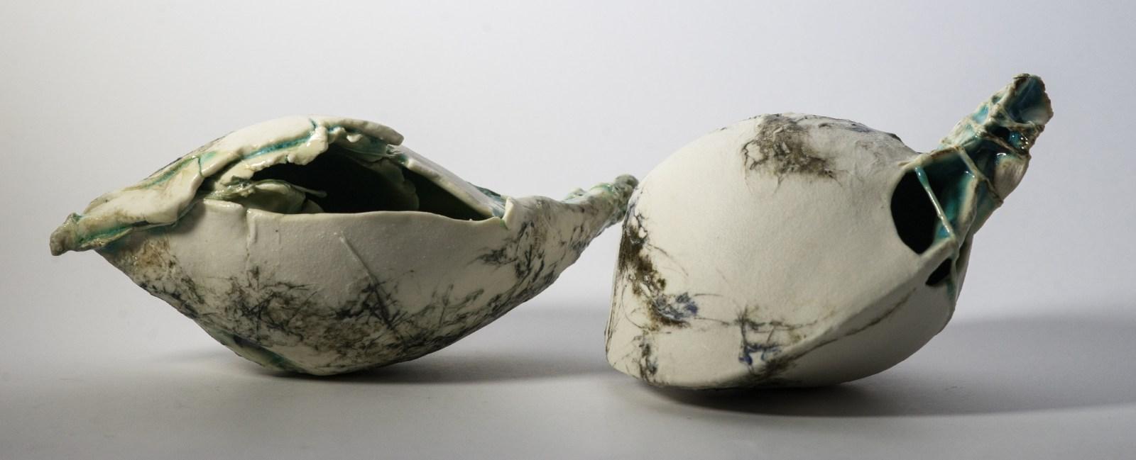 Helen-Shanks-porcelain-87