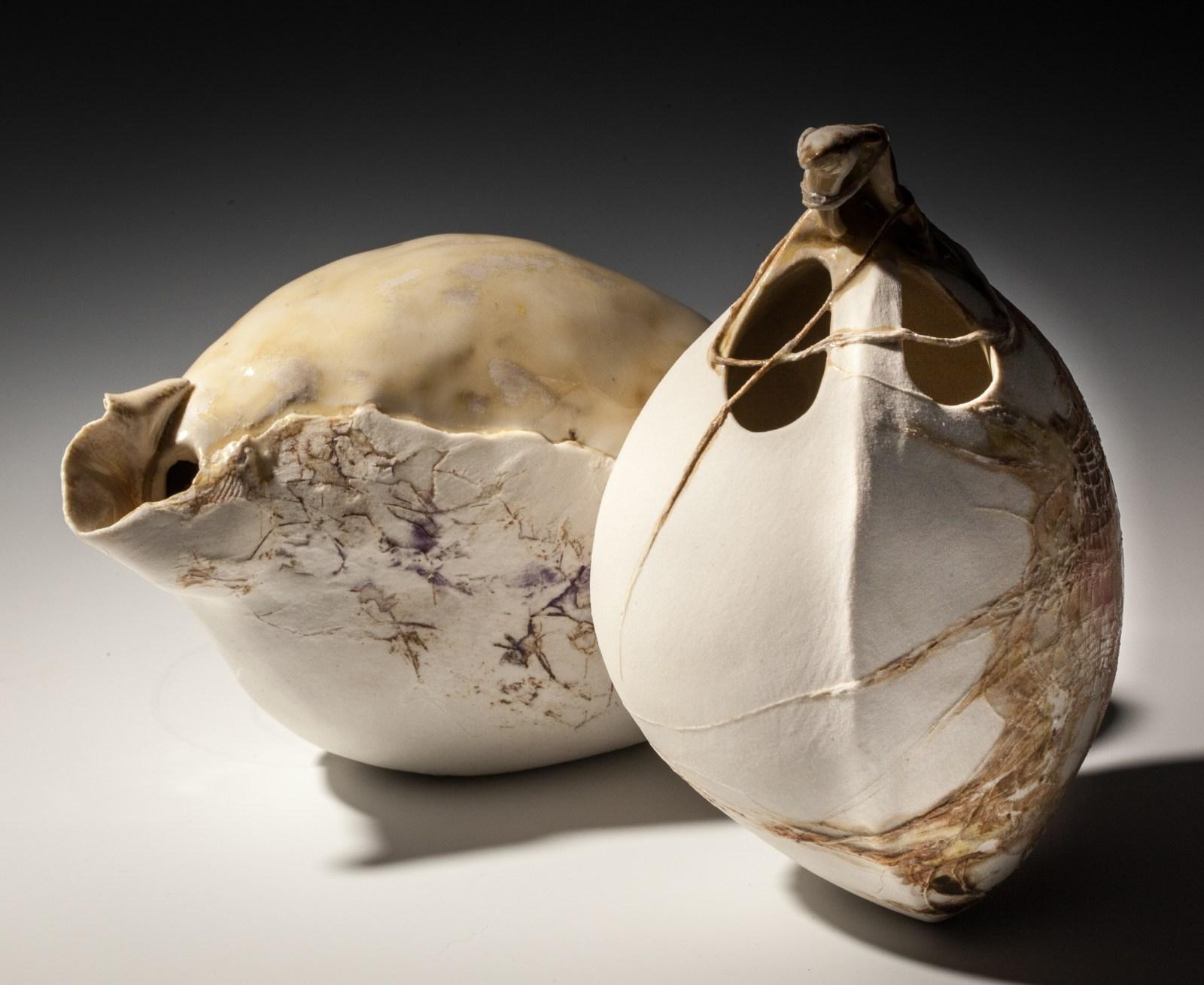 Helen-Shanks-porcelain-94