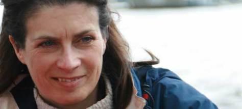 Helen Tompkins