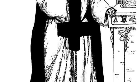 Vintras, Boullan et le satanisme