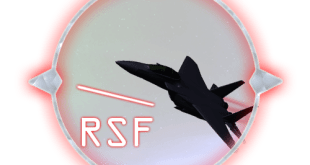 Royal StarFIghter