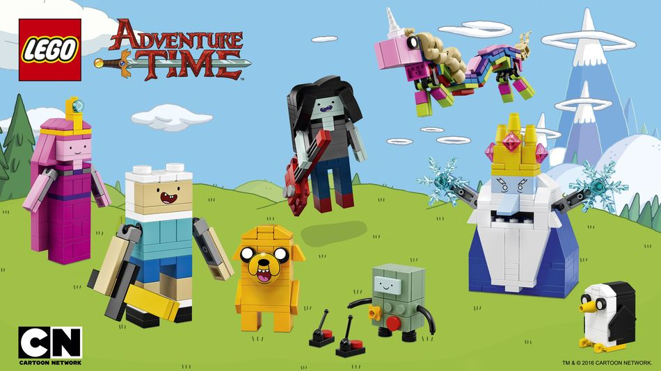 LEGO-Ideas-21308-Adventure-Time.jpg