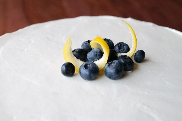 blueberry-lemon-cake-2