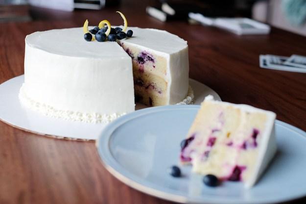 blueberry-lemon-cake-hero