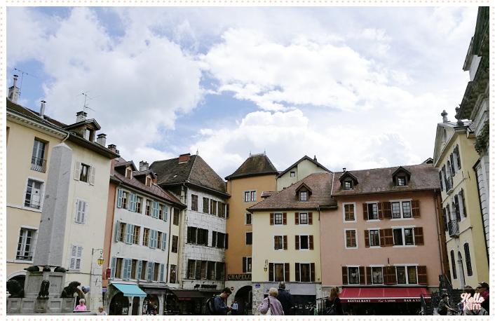 Annecy-vieille-ville_02_Hellokim
