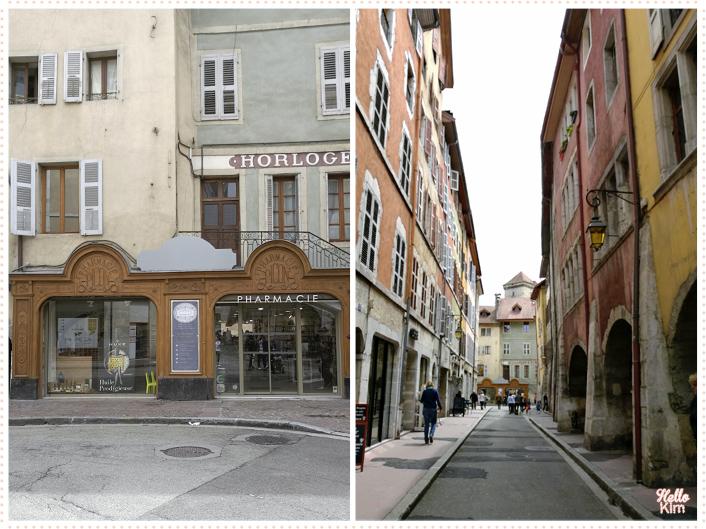 Annecy-vieille-ville_03_Hellokim
