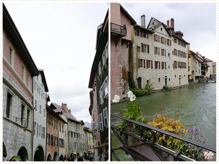 Annecy-vieille-ville_04_Hellokim