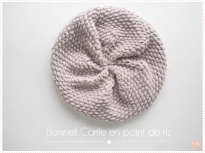 Bonnet-Carrie_point-riz_hellokim_01