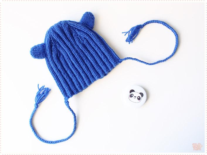 bonnet-ourson_tricot-layette_victor_drops-babymerino_2