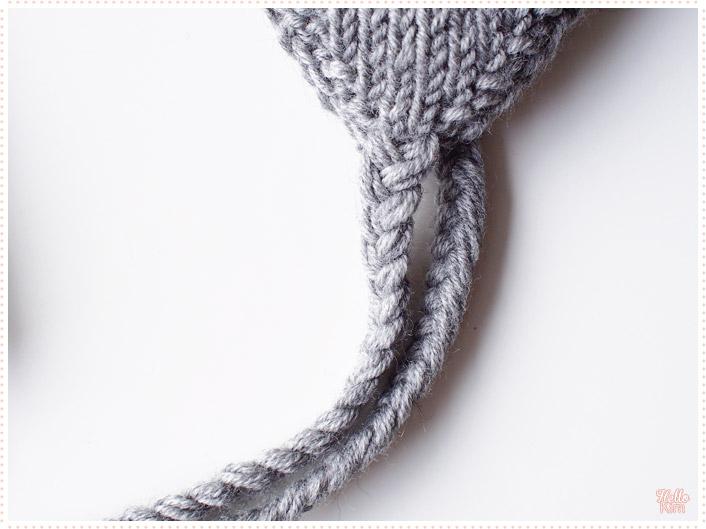 bonnet-peruvien_tricot-layette_point-pissenli_3
