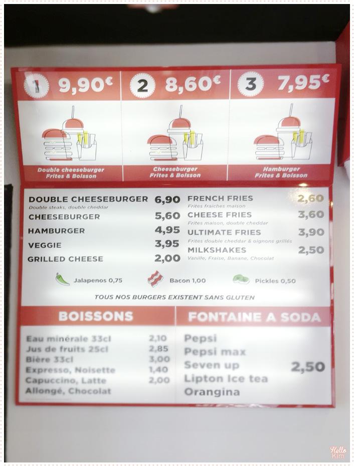 Burger-and-fries_Menu_201707_HelloKim