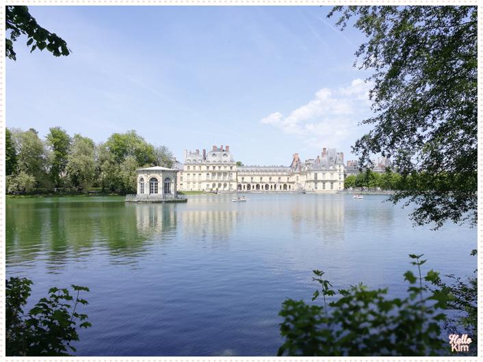 Chateau-Fontainebleau_Jardins_03_Hellokim
