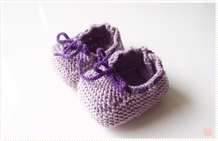 Chaussons-d-ete_tricot-layette_violet_2