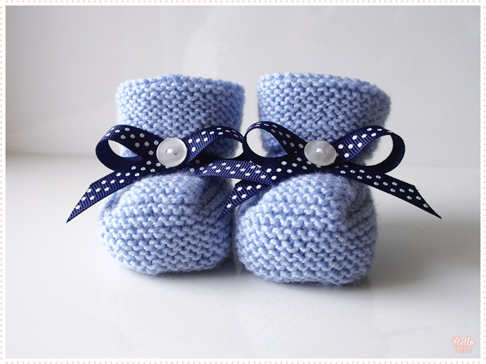 chaussons_tricot-layette_victor_drops-babymerino_1