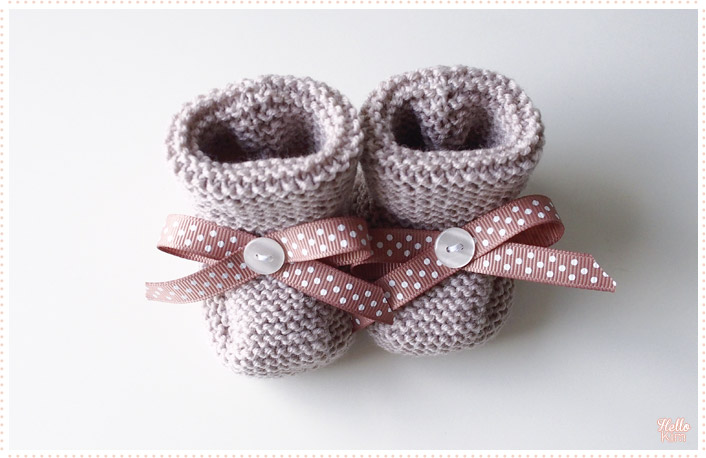 chaussons_tricot-layette_william_drops-babymerino_1