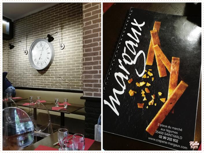 Chez-Margaux_St-Malo_Deco_201707_HelloKim