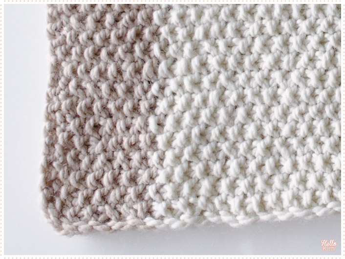 couverture_tricot-layette_victor_drops-andes_2