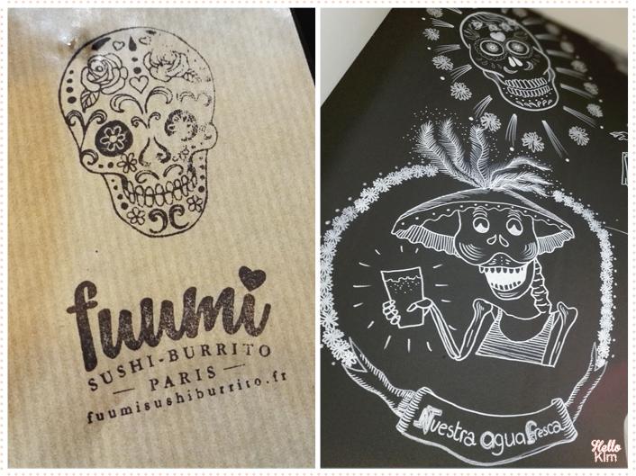 Fuumi-Sushi-Burrite_Decoration-04_HelloKim_04-2017