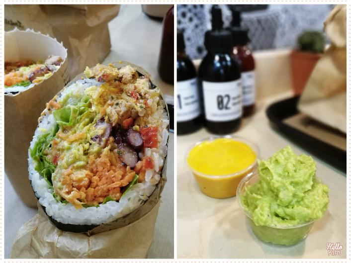 Fuumi-Sushi-Burrite_Frida_HelloKim_04-2017