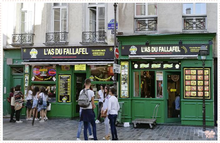 L-as-du-fallafel_devanture_072017_HelloKim