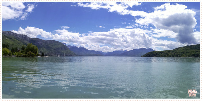 Lac-Annecy_02_Hellokim