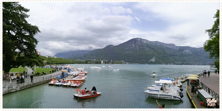 Lac-Annecy_04_Hellokim