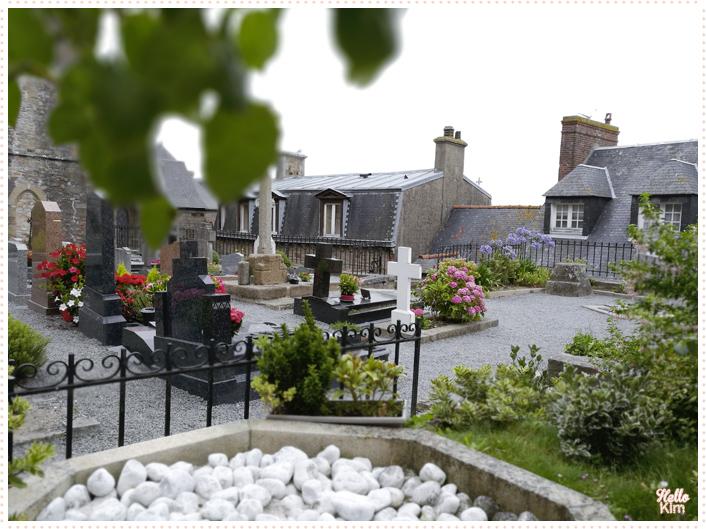 Mont-St-Michel_02_072017_HelloKim