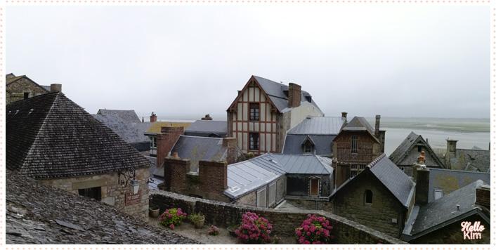 Mont-St-Michel_04_072017_HelloKim