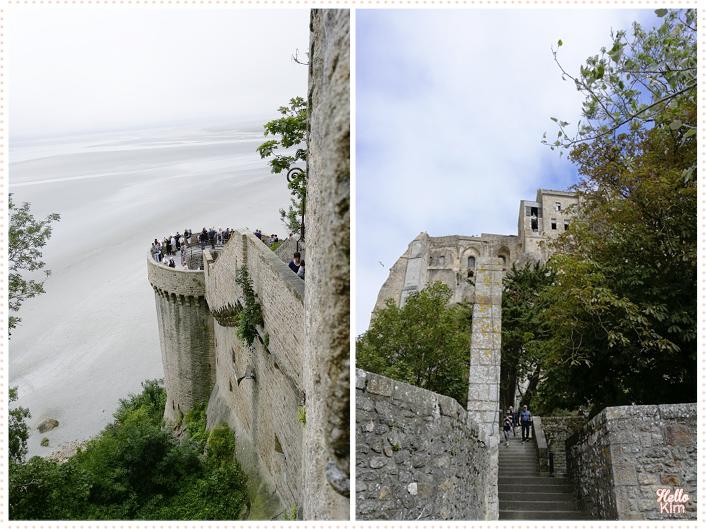 Mont-St-Michel_07_072017_HelloKim