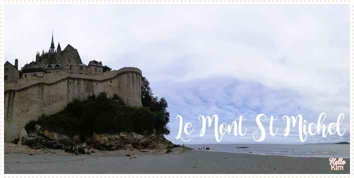 Mont-St-Michel_13_072017_HelloKim
