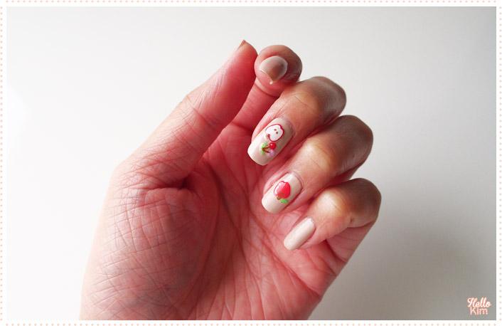 nail-art_pommes_hellokim2