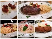 <span>Table</span> Gusto Italia