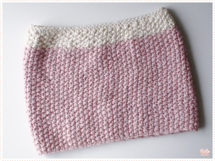 snood_tricot_langyarnkim_dropsandes_2