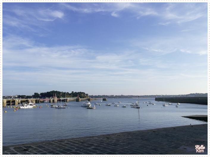 St-Malo_Le-Port_01_HelloKim_072017