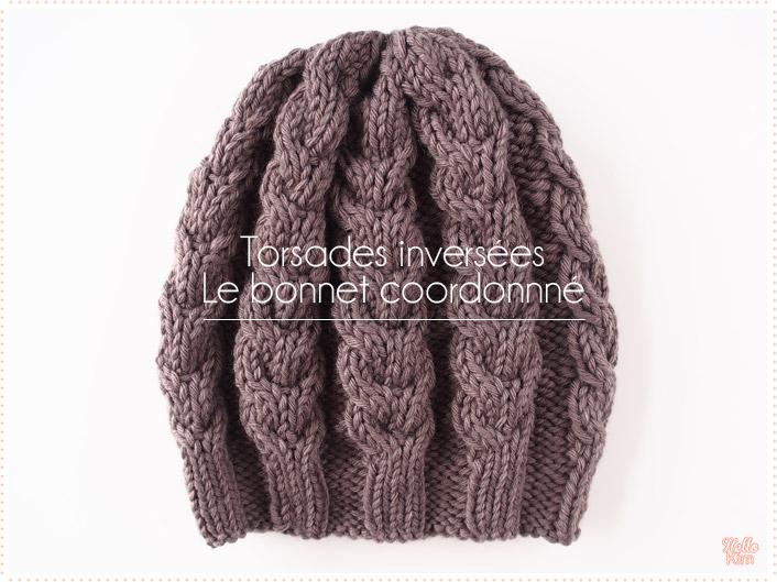 Torsades-inversees_bonnet_hellokim_01