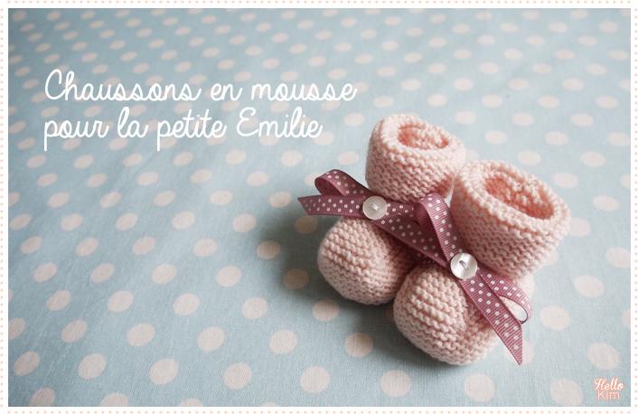 Tricot-layette_Chaussons-mousse-Emilie_01_HelloKim