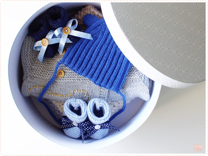 tricot-layette_kit-victor_1