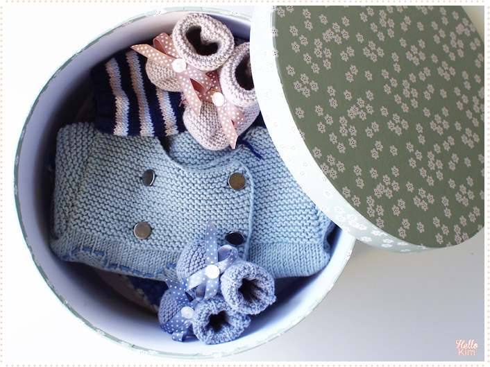 tricot-layette_kit-william_1