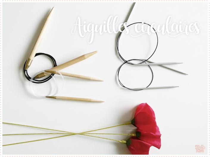 Tricot_Materiel-debuter_Aiguilles-circulaires_HelloKim