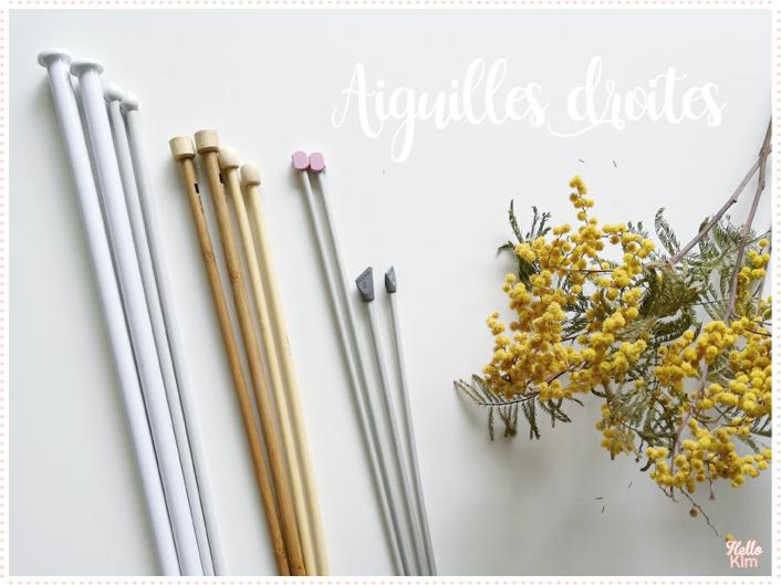 Tricot_Materiel-debuter_Aiguilles-droites_HelloKim