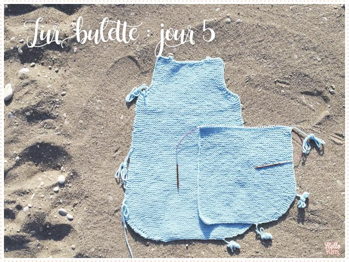 Turbulette_en-cours_Jour5_HelloKim