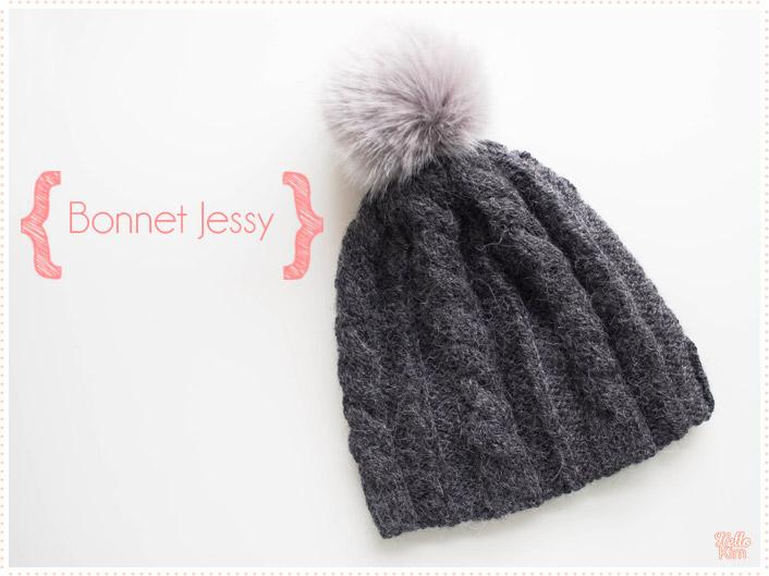 bonnet-jessy-torsades_drops-nepal_hellokim_01