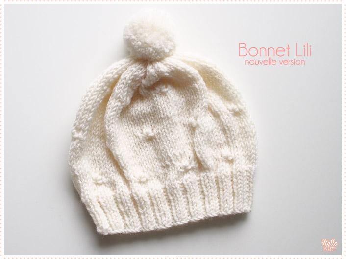 bonnet-lili2_layette_tricot_hellokim_01