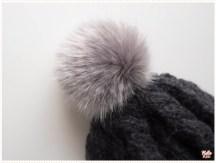 <span>Tricot</span> Le bonnet Jessy à torsades