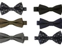 <span>L'accessoire</span> homme indispensable pour le tapis rouge – Concours