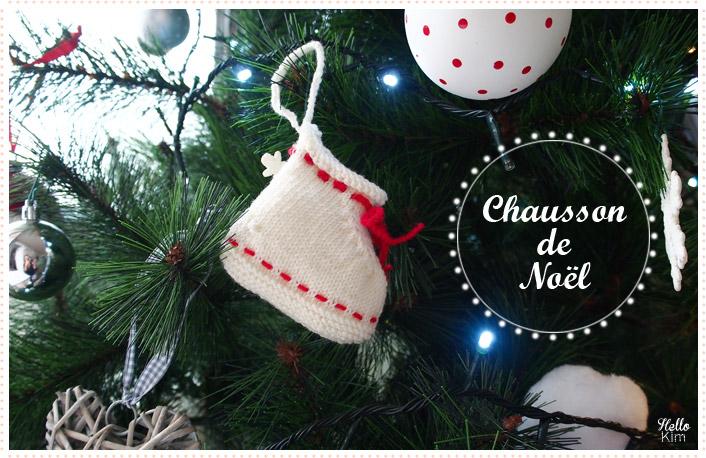 chausson-de-Noel_tricot_1_hellokim