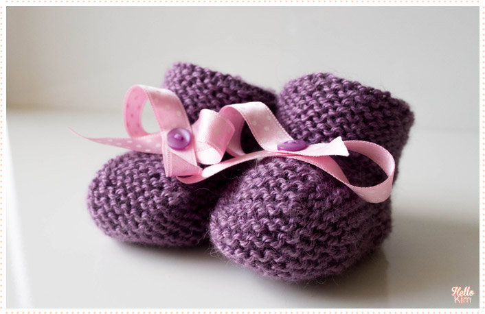 chaussons-parme_tricot-layette_hellokim