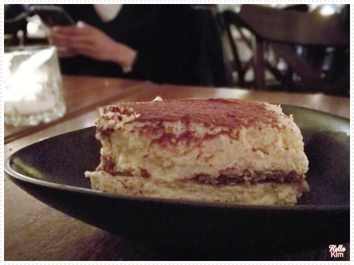 comptoir-des-petits-champs_dessert_hellokim_05-2017