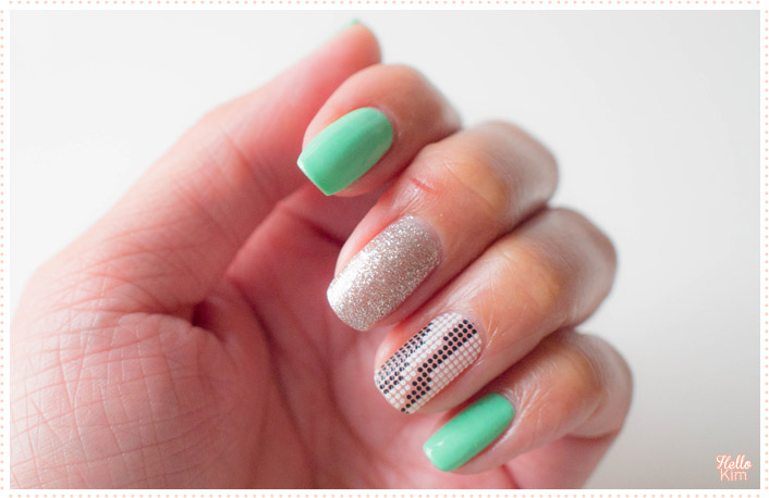 graphic-nail-patch_hellokim_02